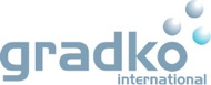 Gradko International